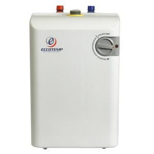 Mobile Electric Water Heater Tankless Water Heater Water Heater