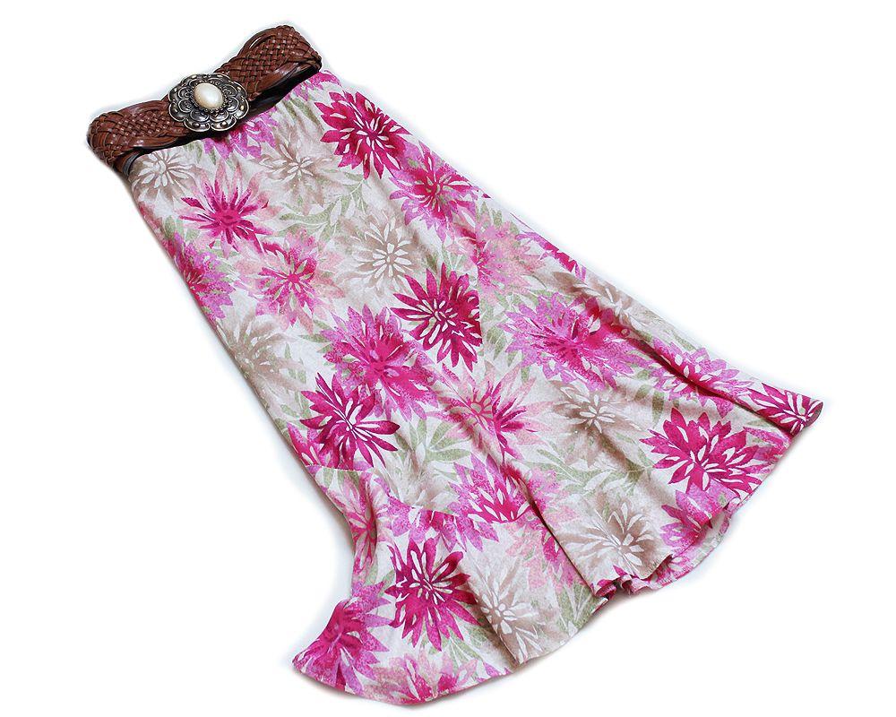 Marks Spencer Zwiewna Spodnica Wiosna Lato 44 46 7246389391 Oficjalne Archiwum Allegro Christmas Stockings Holiday Decor Stockings