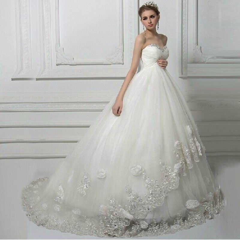 Flowered Maternity Wedding Dress Wedding Dresses And Accessories