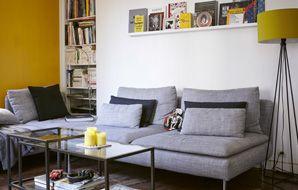 Wunderbar Wohnzimmer Ideen U0026 Inspiration   IKEA