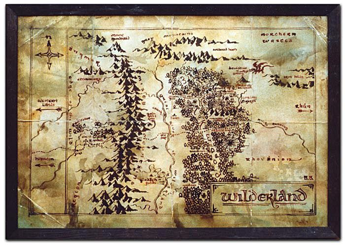 K Map Lord Of The Rings on printable hobbit map, thorin's map, gondor map, winnie the pooh map, the hobbit map, lord foul's bane map, the one ring map, hunger games map, the wonderful wizard of oz map, a tale of two cities map, the way of kings map, rivendell map, mordor map, middle-earth map, elf lord of rings map, lord of the flies map, lord rings battle return king, bilbo's map, lord of rings map shire, lonely mountain map,