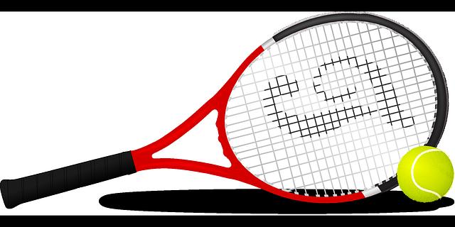 Free Image On Pixabay Tennis Racket Tennis Tennis Ball Tennis Racket Tennis Tips Tennis Racquet
