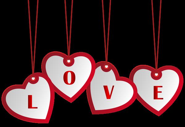 Pin On Saint Valentin Valentine S Day