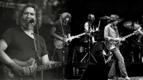 "Tagged: Grateful Dead | Grateful Dead – ""Sugaree"" Livehttp://societyofrock.com/grateful-dead-sugaree-live"