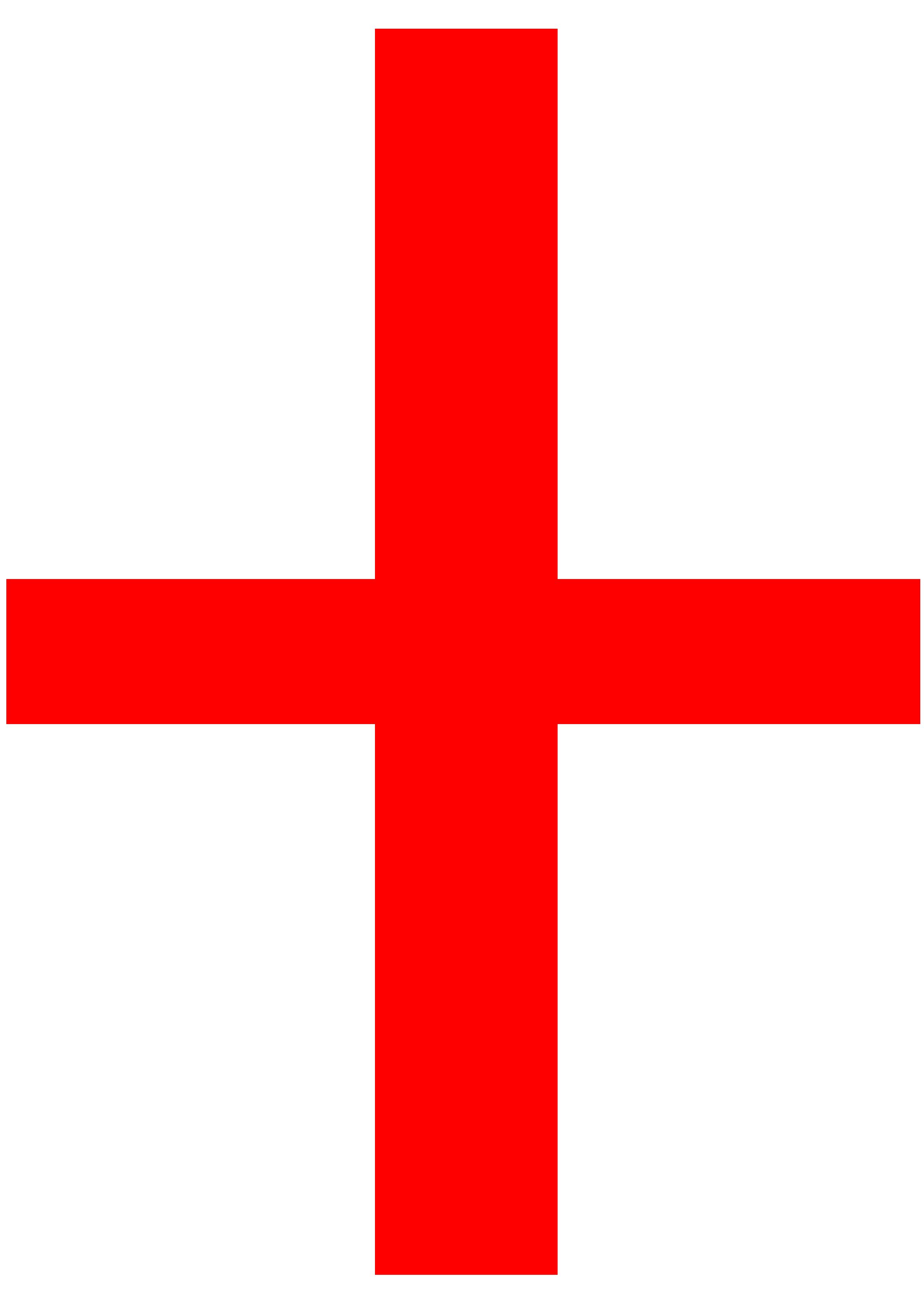 photo relating to Printable England Flag named England Flag - No cost Printable England Flag ENGLAND For good