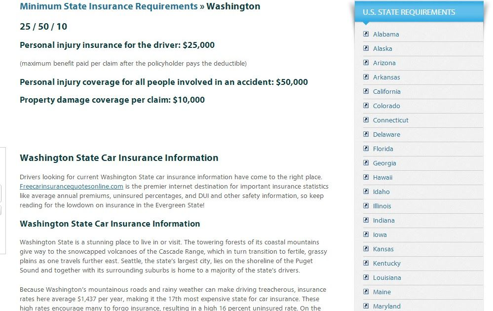 How Become Worse The Positioned On Auto Insurance Life Insurance Quotes Insurance Quotes Auto Insurance Quotes