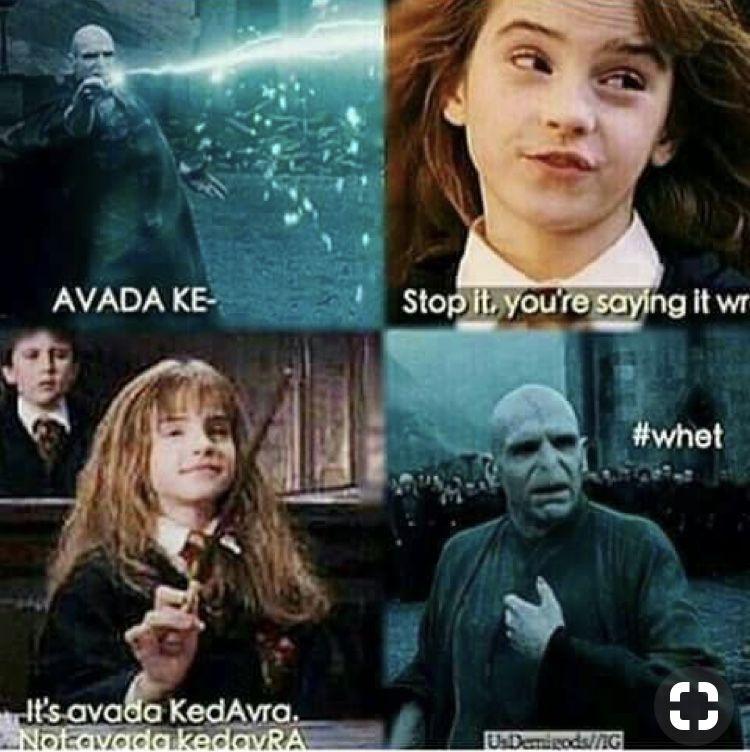 Lustige Harry Potter Bilder Harry Potter Jokes Harry Potter Feels Harry Potter Funny