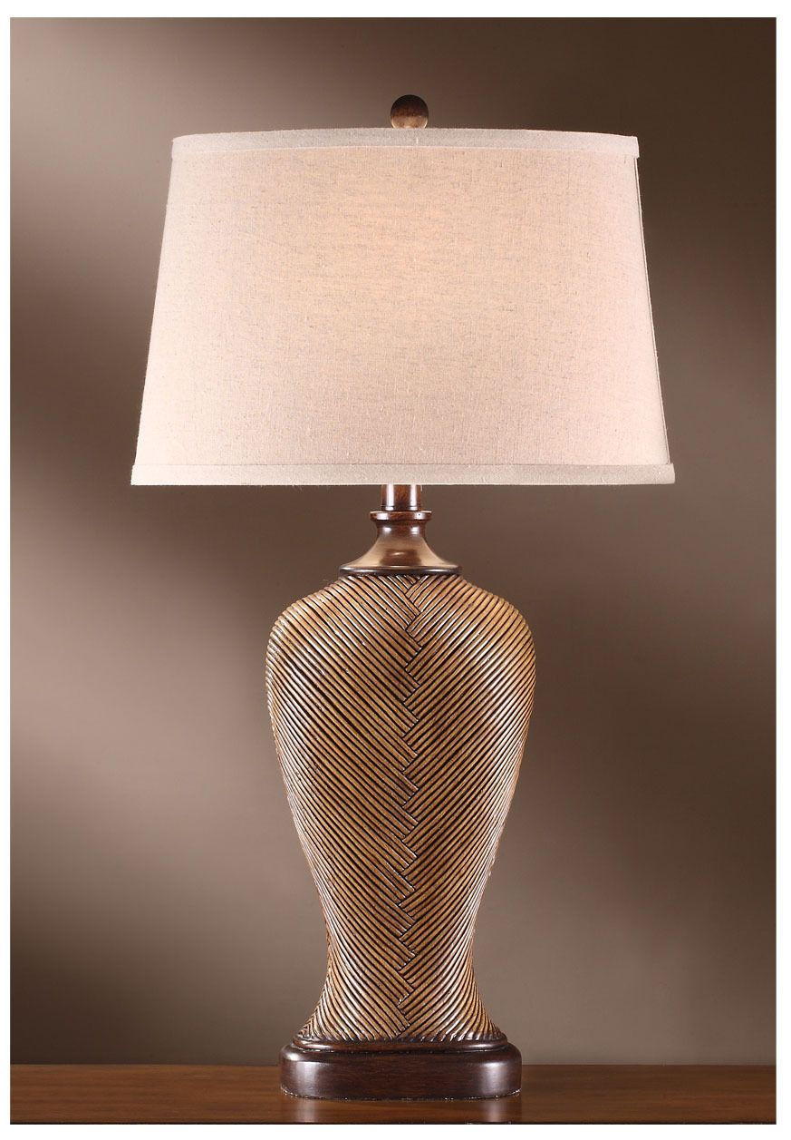 Wheaton table lamp crestview collection home gallery stores wheaton table lamp crestview collection home gallery stores mozeypictures Image collections