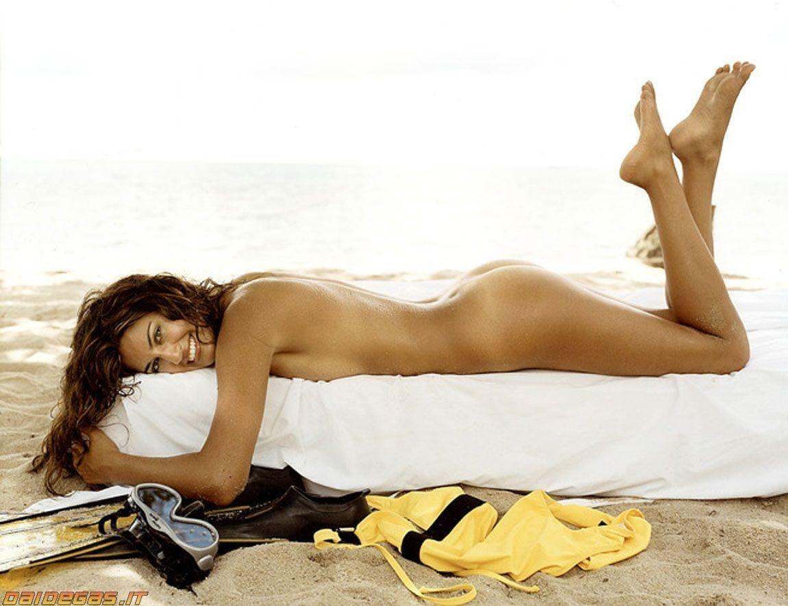 Lisa dergan nude photos