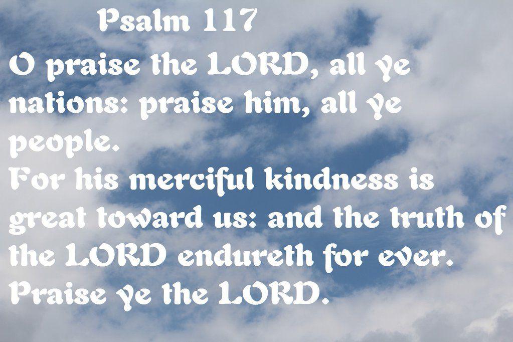 powerful prayers -