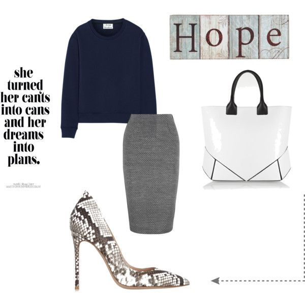 """""""Today's mood"""" by eymee on Polyvore"""