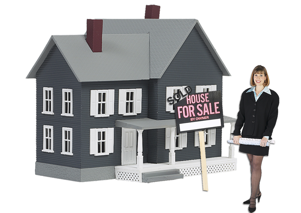 Common Mistakes New Homebuyers Make Buying Property Sell Your House Fast Selling House
