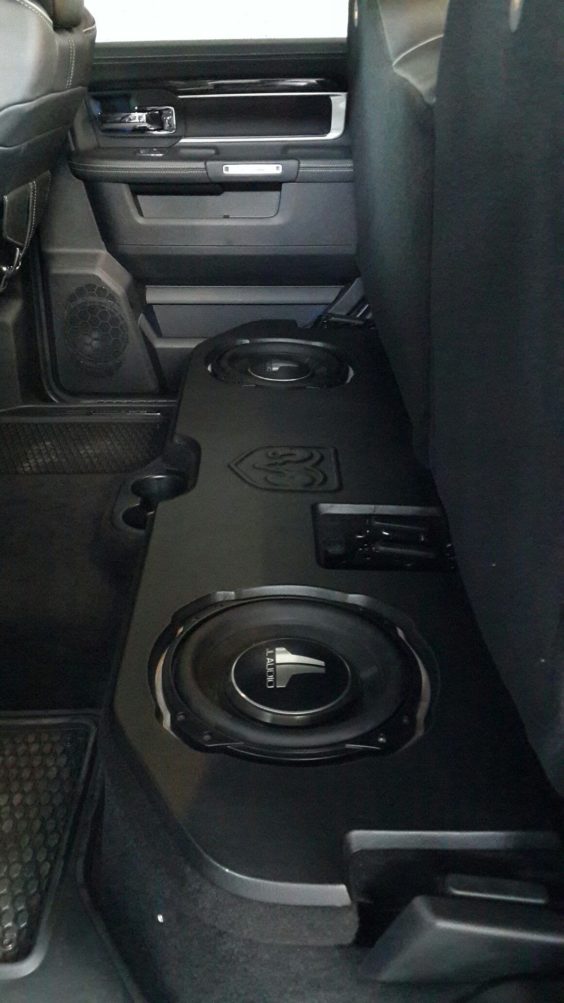 Pin by Kelley Smith on Installs | Pinterest | Car audio, Car audio ...