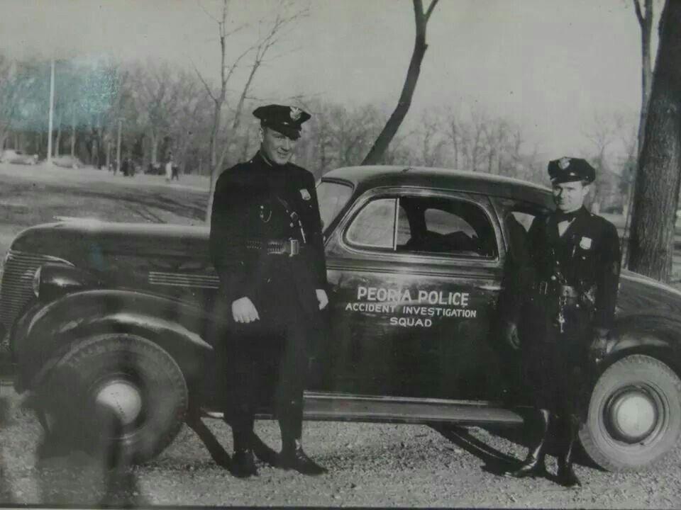 Classic Pictures Peoria IL