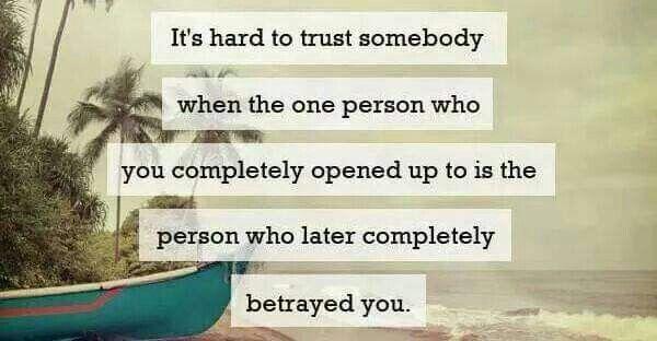 Its hard....