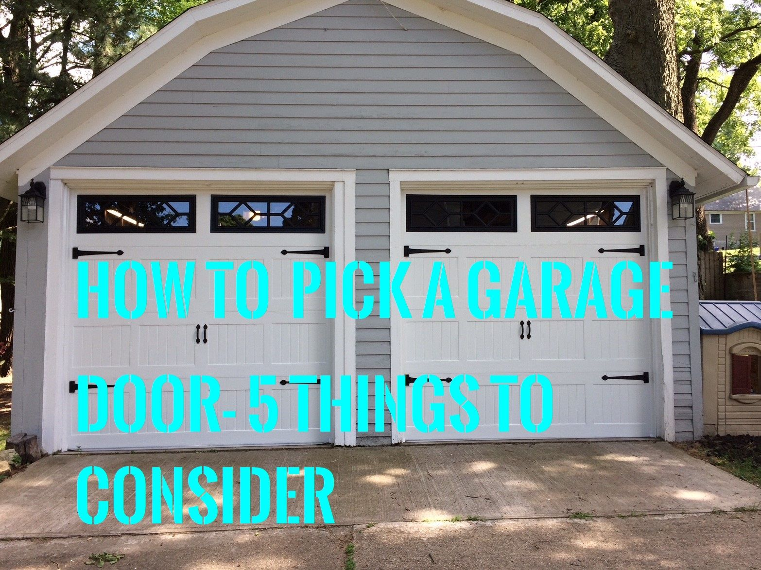 How To Pick A Lock With A Bobby Pin Diy Lock Bobby Pins Garage Door Lock