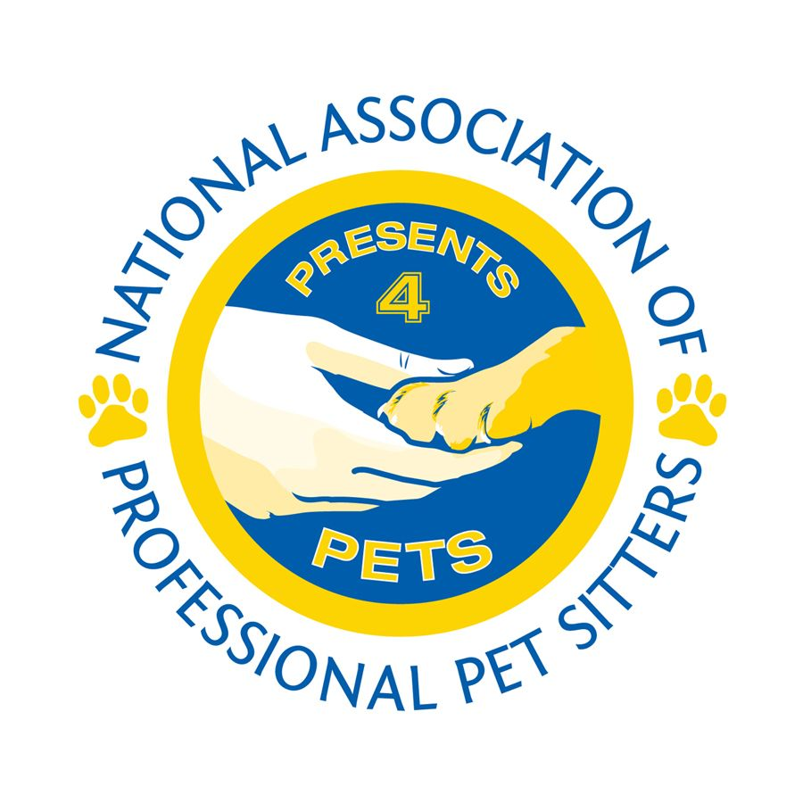 We Are Pleased To Coordinate Presents 4 Pets 2015 Once Again As A