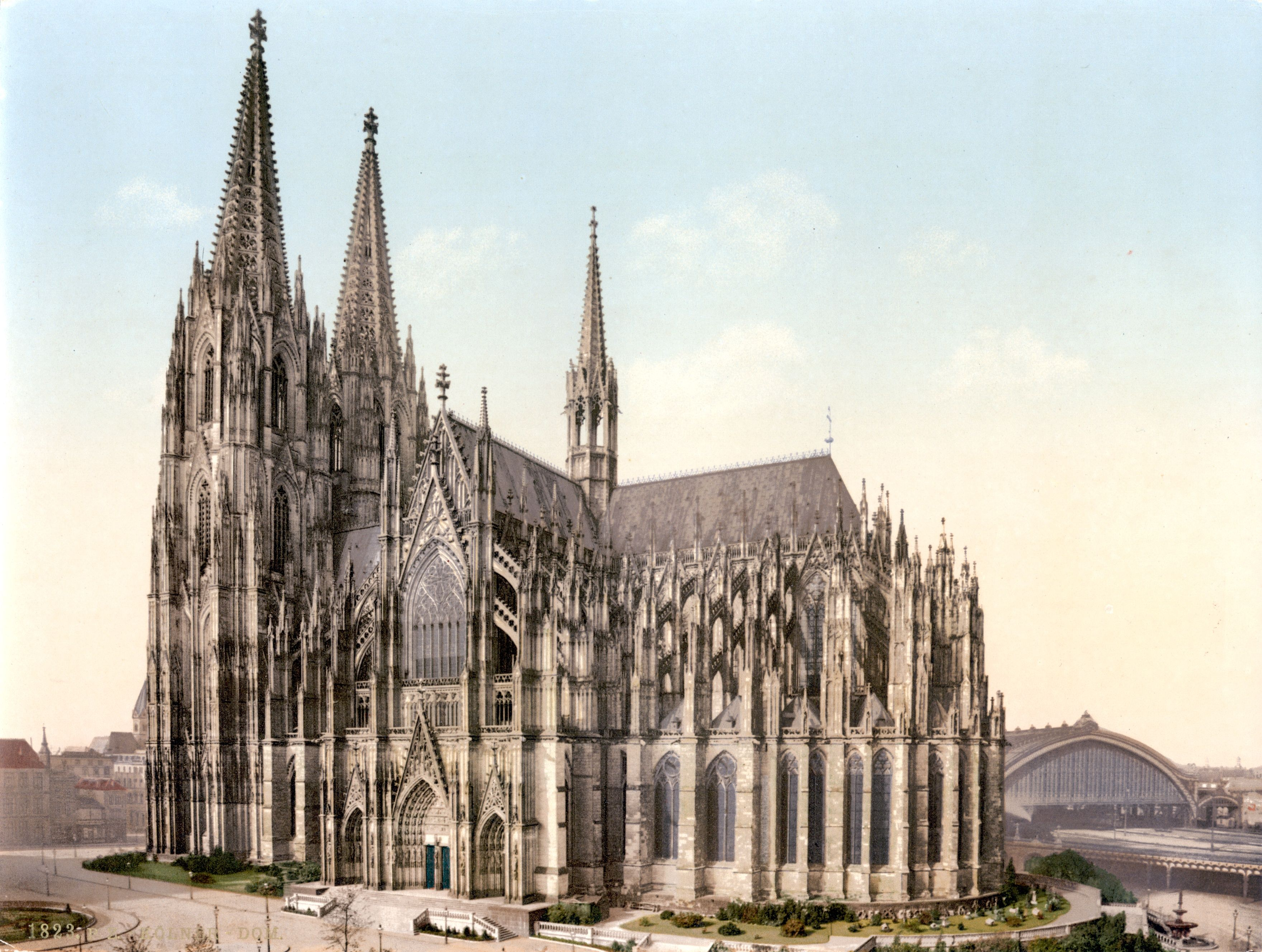 Pin Auf Architectural History