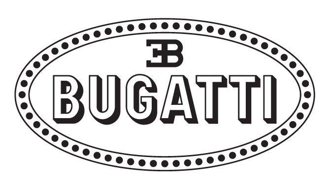 bugatti 1 inspiration bugatti