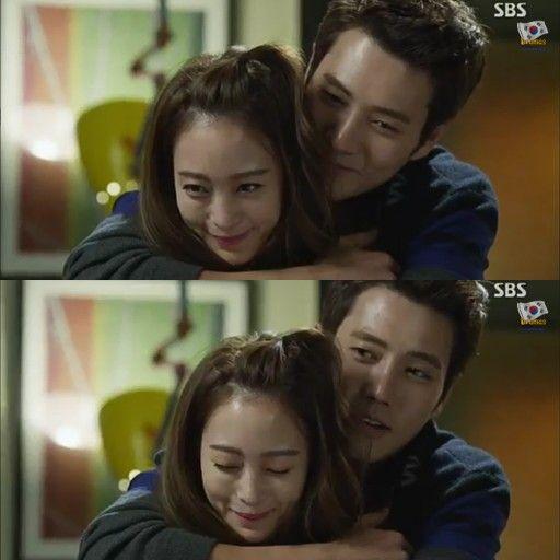 Beauty Drama Korea: Birth Of A Beauty #kdrama Ep 11