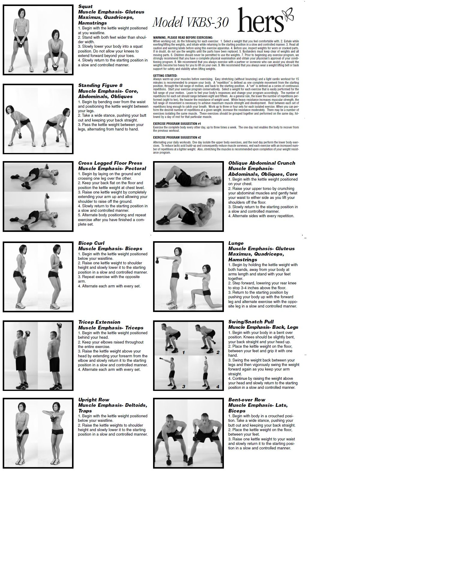 Pin On Fitness Workout Inspiration