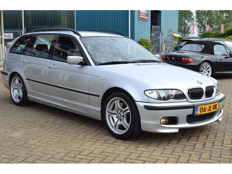 bmw 330i touring m tech ii cars bmw e46 m3 touring pinterest bmw bmw e46 and bavarian. Black Bedroom Furniture Sets. Home Design Ideas