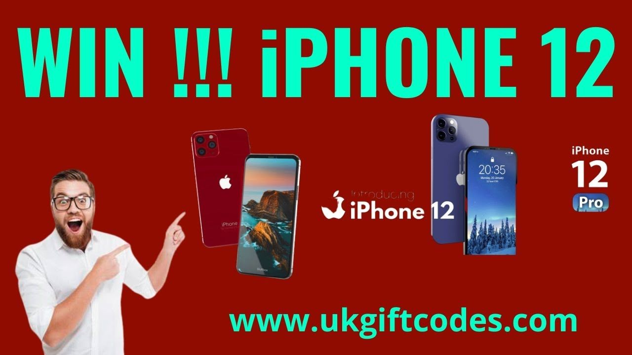 Iphone 12 Giveaway 2020 Iphone 12 Pro Max Iphone 12 Pro Max Unboxing In 2020 Iphone Free Iphone Giveaway Usa Iphone