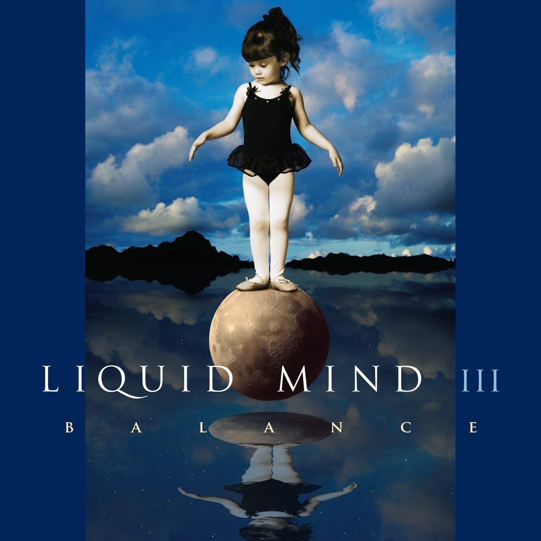 Liquid Mind Iii Balance Relaxing Music Ambient Music Music Heals