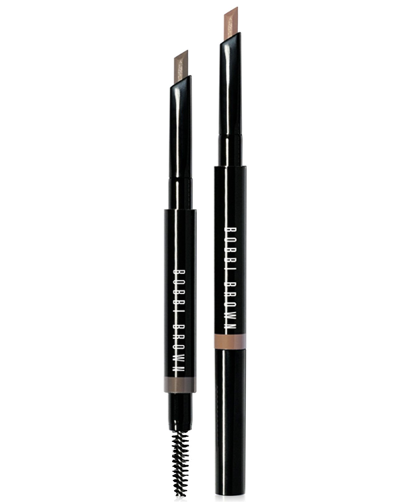 Bobbi Brown Perfectly Defined Long-Wear Brow Pencil | Eyebrows ...