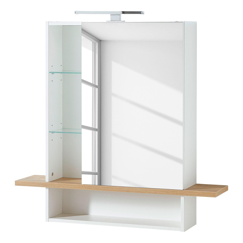 Spiegelschrank Novolino Spiegelschrank Schrank Und Badezimmer