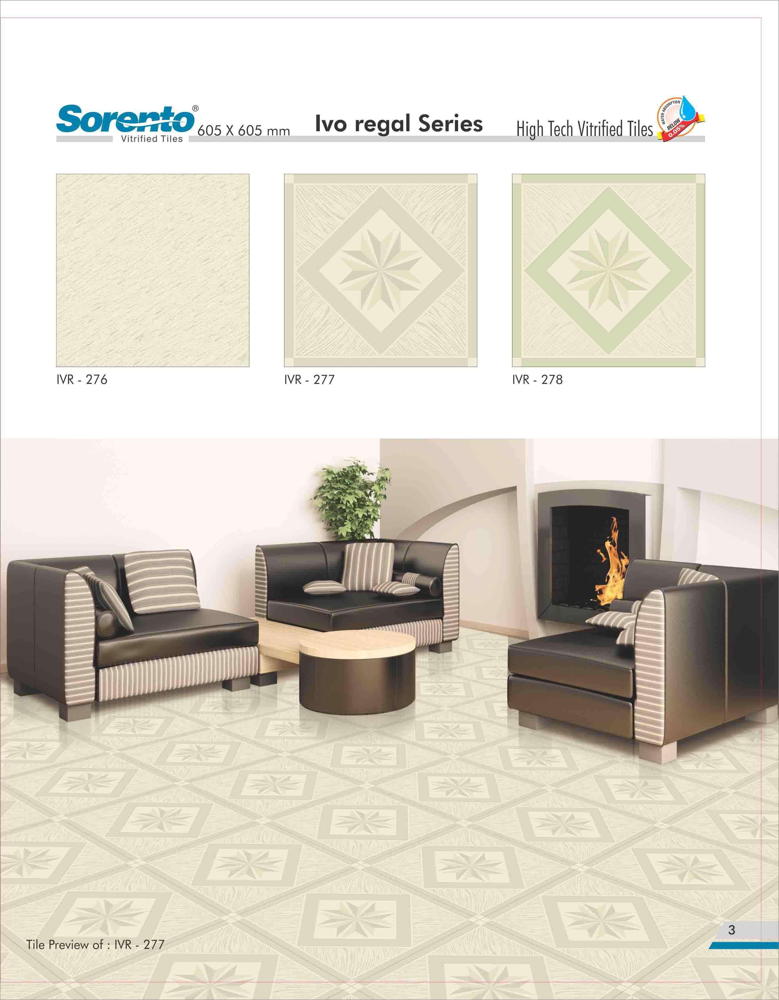 Pin by ceramic directory on sorento granito pvt ltd pinterest vitrified tiles tile manufacturers tile design glazed tiles dailygadgetfo Gallery