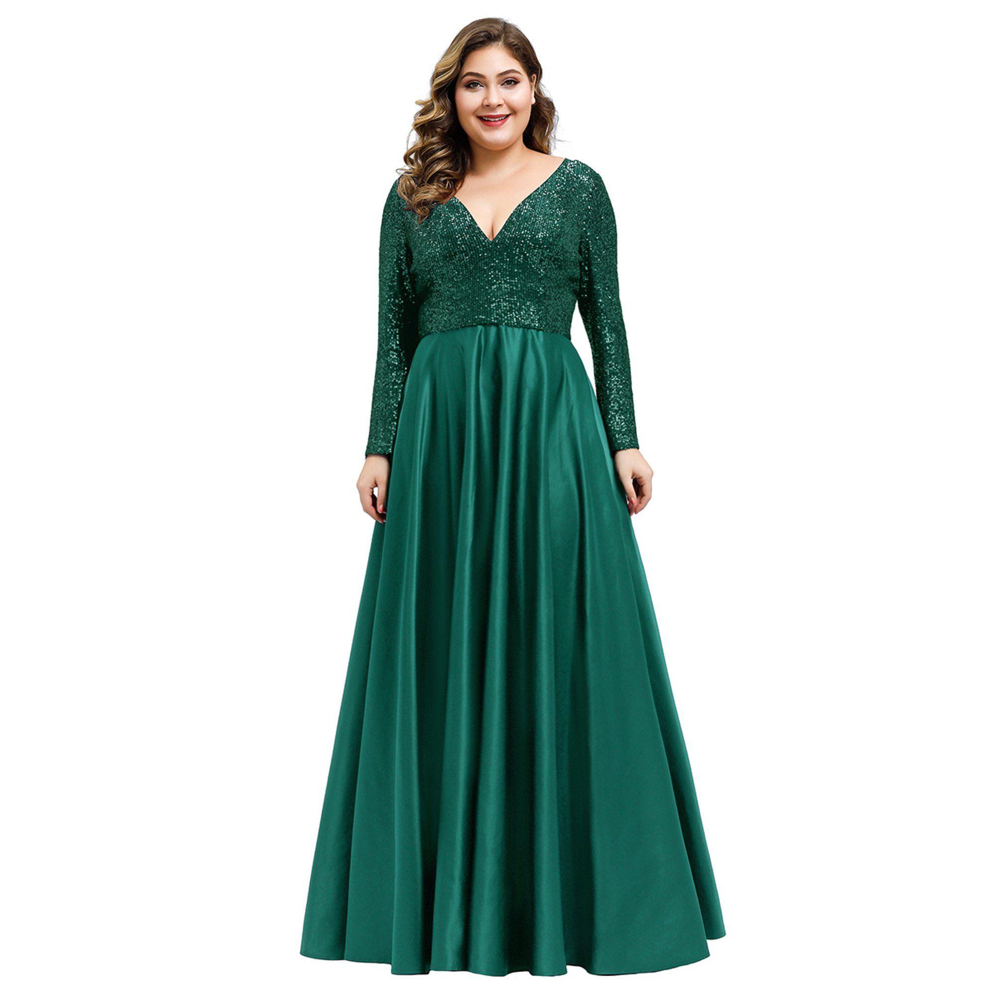 Ever Pretty Ever Pretty Women S Plus Size Formal Evening Prom Dresses For Women 00817 Us26 Walmart Com In 2021 Plus Size Evening Gown Maxi Dress Prom Dresses Formal Elegant [ 2000 x 2000 Pixel ]