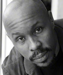 wood harris net worth