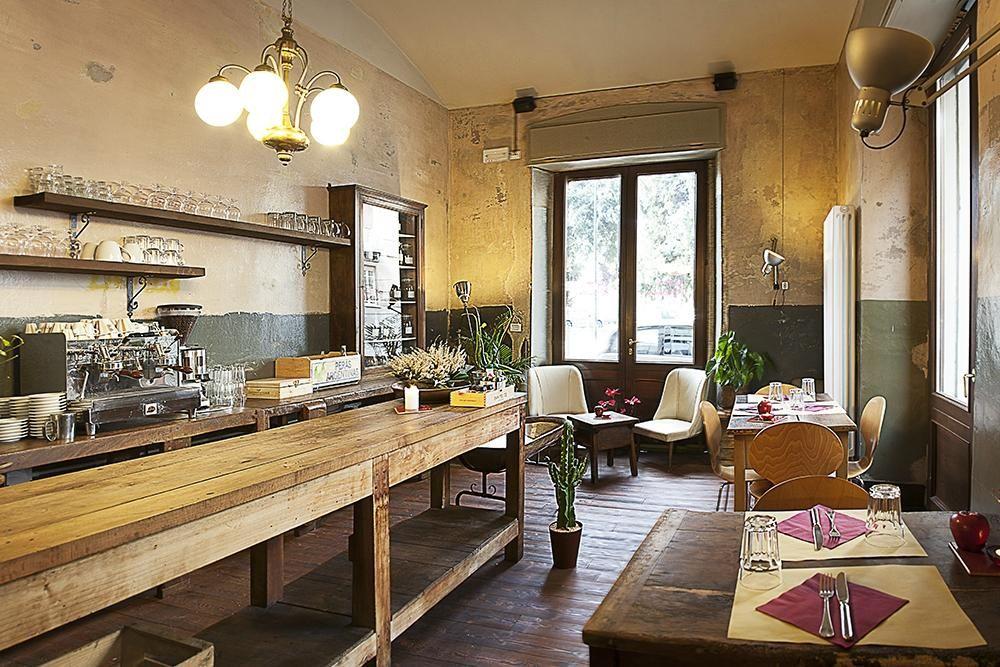 Soul Kitchen Vegan Raw Food Torino Ristorante Recensioni Foto Tripadvisor