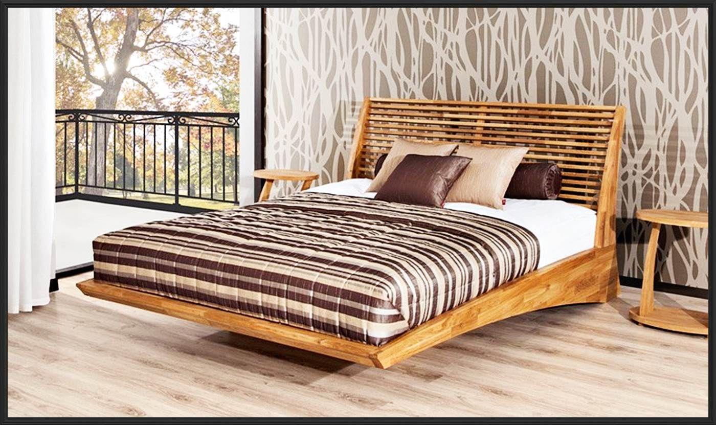 Schwebendes Bett bildergebnis für schwebendes bett elke searching