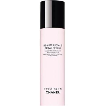Chanel beaute initiale spray serum спрей-сыворотка http://forumtlc.ru/viewtopic.php?t=247&p=373243#p373243