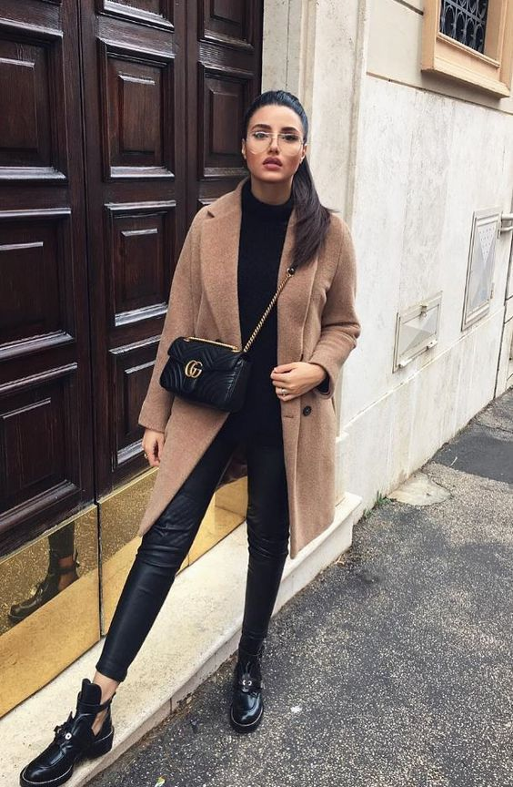 #mode #fashion #outfits #outfitinspiration #Outfit