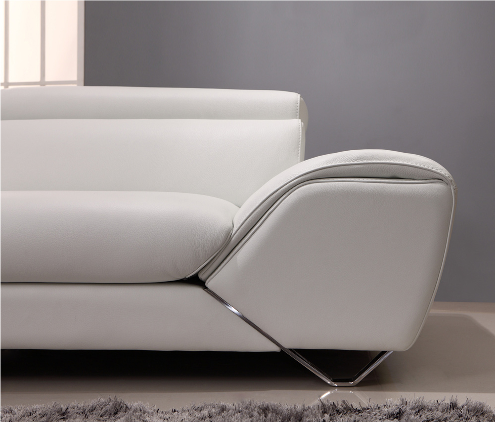 Allen Modern Sofa Vintage Sofa Modern Sofa Furniture