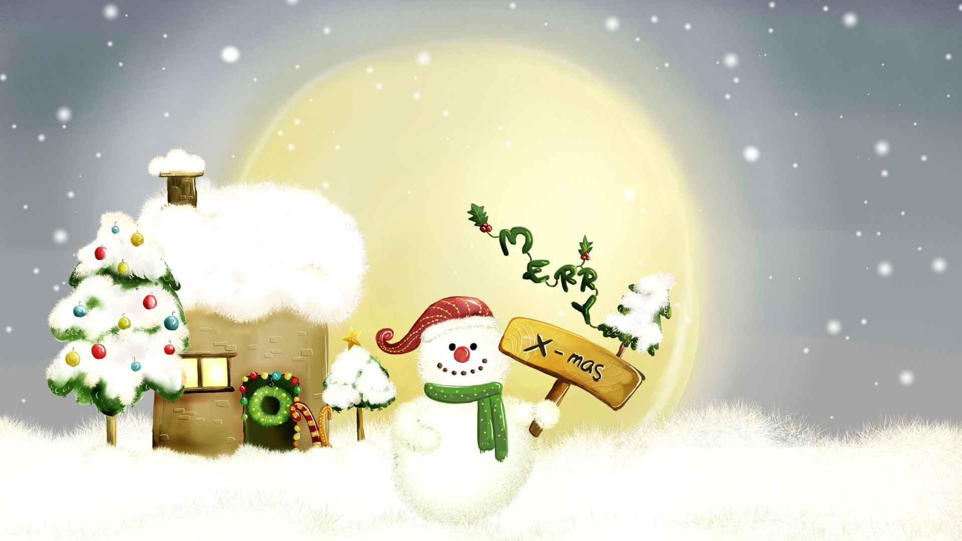 Pin von Merry Christmas Wishes 2u auf Merry Christmas Wishes | Pinterest