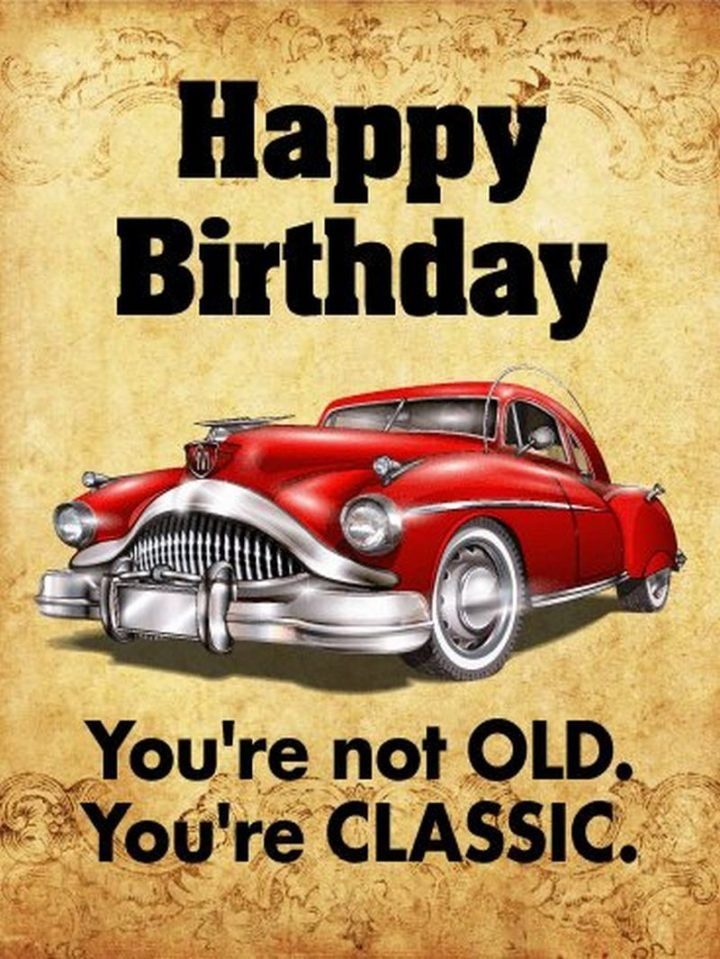 101 50th Birthday Memes To Make Turning The Happy Big 5 0 The Best Happy Birthday Man Funny Happy Birthday Wishes Funny Birthday Cards