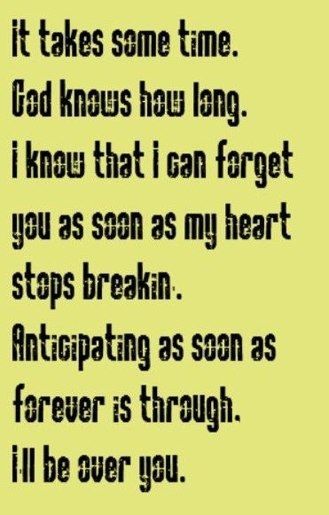 Toto - I\'ll Be Over You - song lyrics, music lyrics, song ...