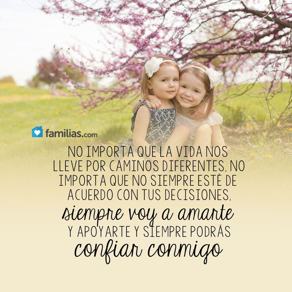 frases amor ♥ familia Mi HijoFrases