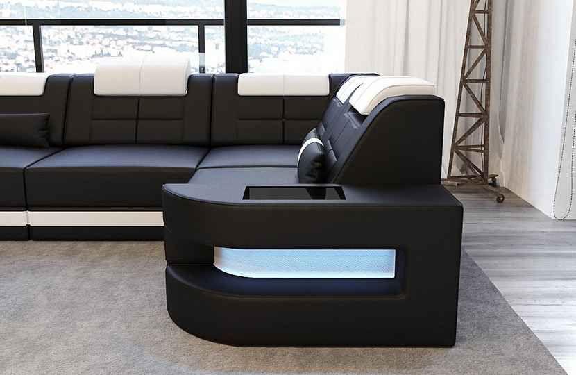 Sofa Dreams Sofa Como L Form Hochwertige Verarbeitung Und Beste Materialien Online Kaufen Otto Moderne Couch Sofa Sofa Design