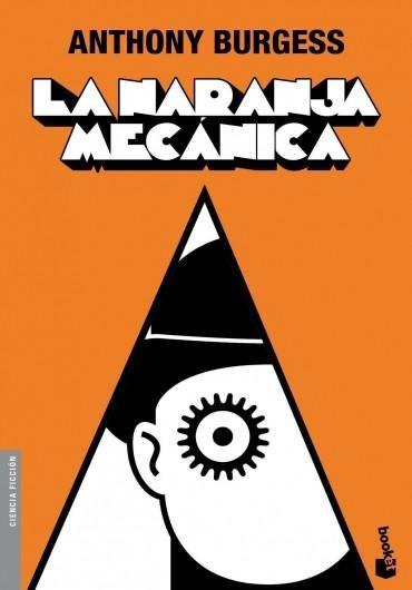 Ver La naranja mecánica Online Gratis - VerPeliculaGratis