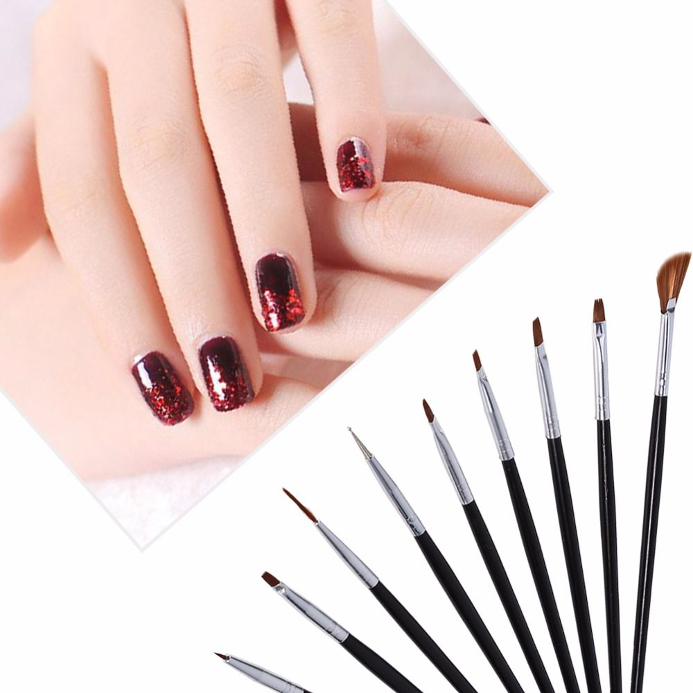 Nail Art Ideas » Nail Art Dotting Tool Online India - Pictures of ...