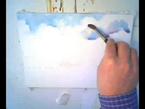 Рисунки карандашом для начинающих мальчиков