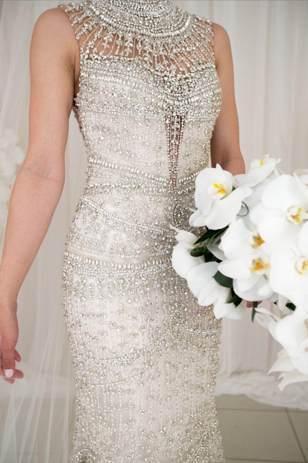 Used wedding dresses near me  Stephen Yearick  Size   Used Wedding Dresses  Wedding