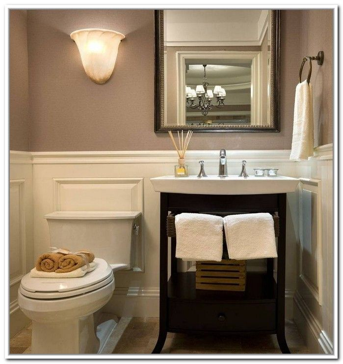 Under Pedestal Sink Storage