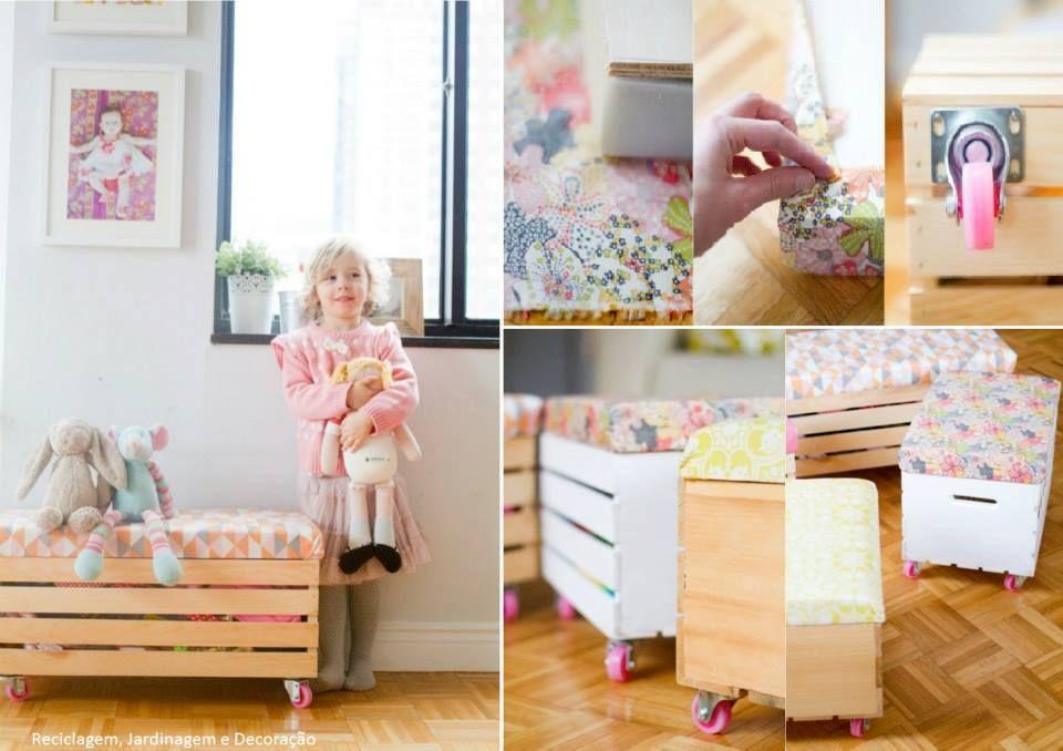Cajones de verduras cajones mima muebles madera y for Diseno de muebles con cajones de verduras