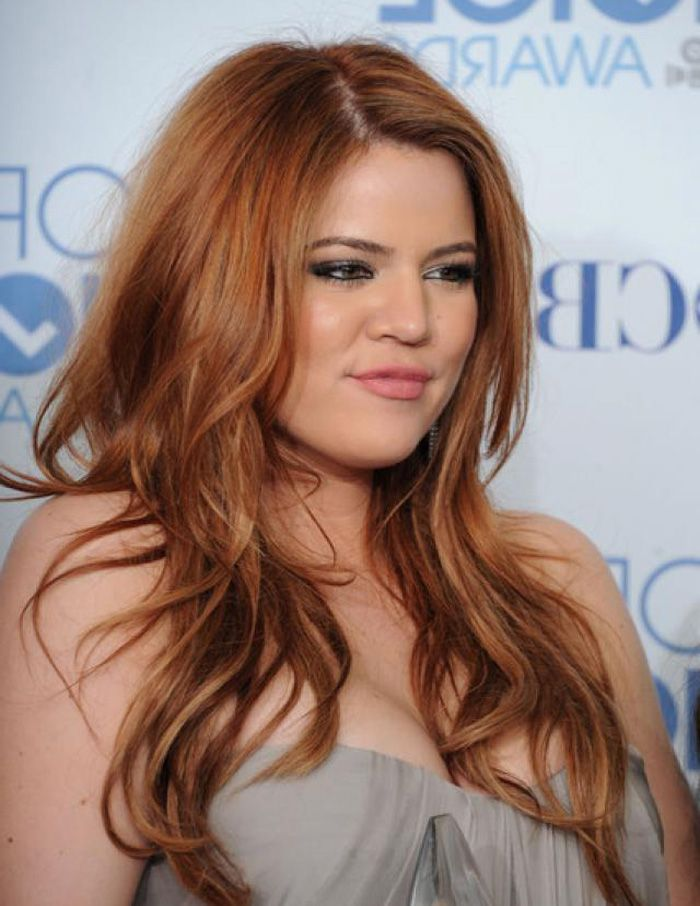 Cute Dark Strawberry Blonde Hair Hair Color Auburn Light Auburn